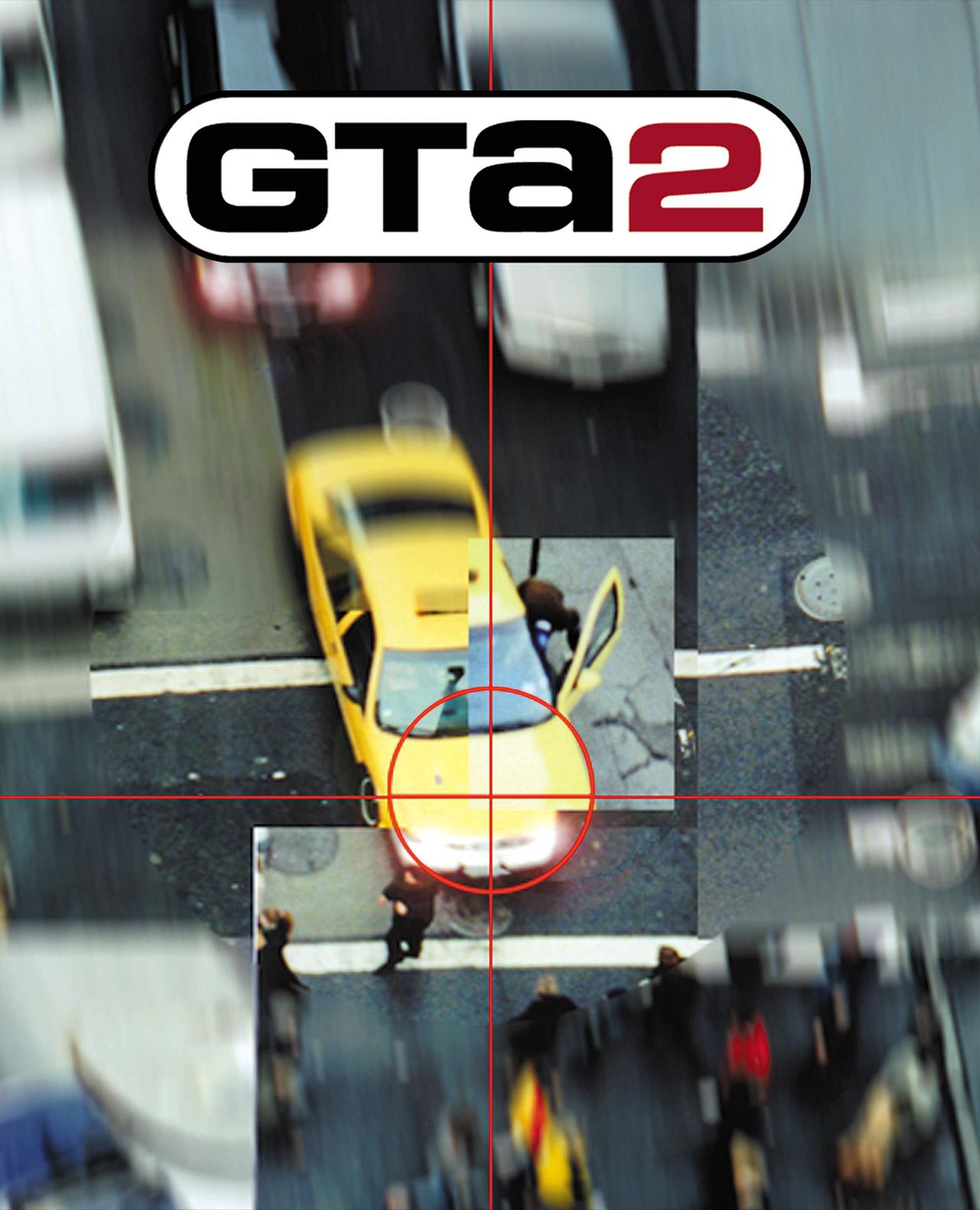 GTA Vice City : les images