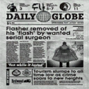 180px-DailyGlobe-GTA4-frontpage-1-