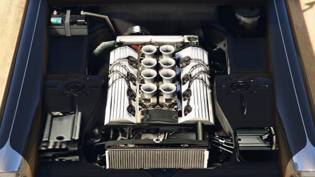 File:Peyote-GTAV-Engine.png