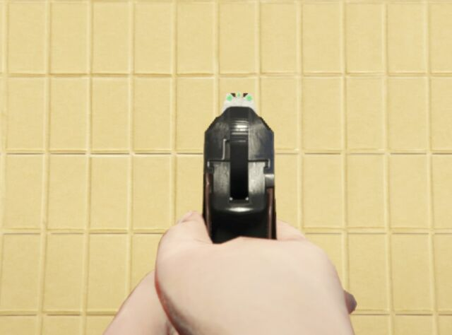 File:Pistol GTAVe FPS Iron.jpg