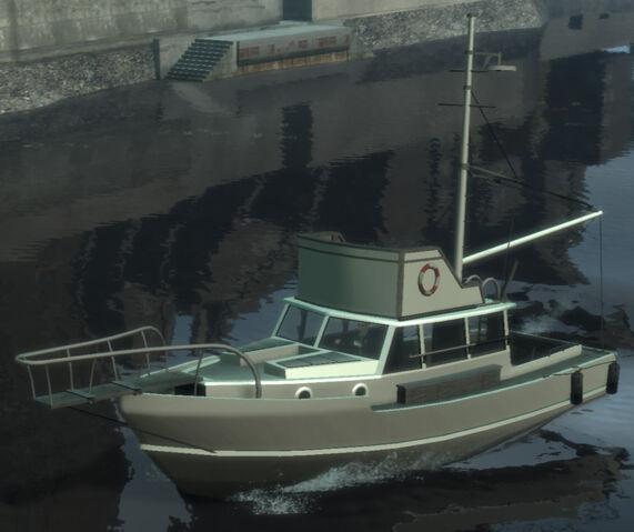 File:Reefer-GTA4-front.jpg