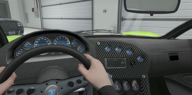 File:TurismoR-GTAV-Dashboard.jpg