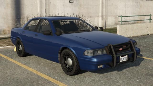 File:Blue-unmarked-cruiser-GTAV-front.jpg