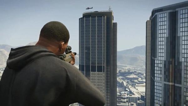 File:Frank Sniper.jpg
