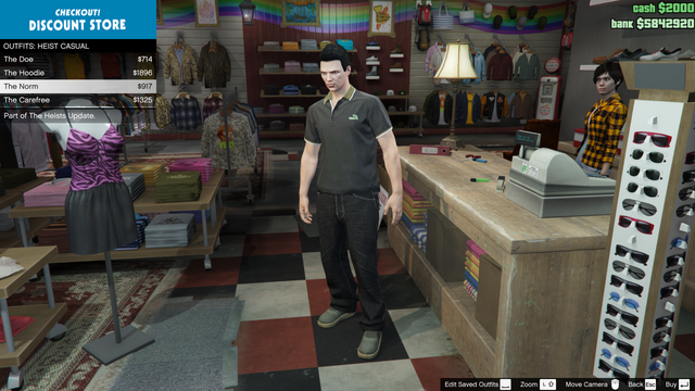 File:FreemodeMale-HeistCasualOutfits3-GTAO.png
