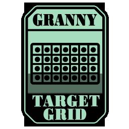 File:GrannyAward.png