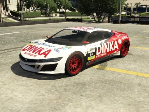 File:Jester-Racecar-GTAV-Front.jpg