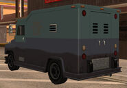 Securicar-GTASA-rear