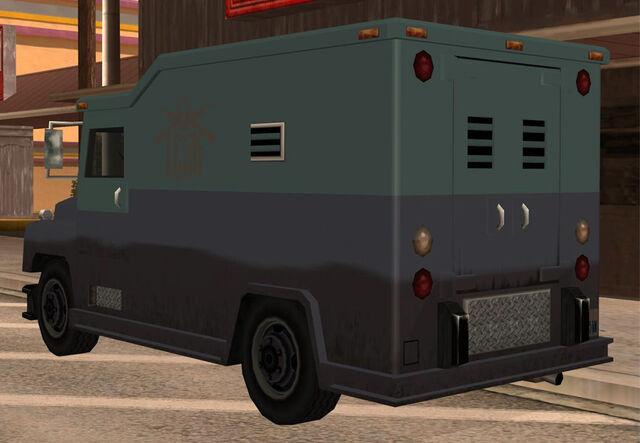 File:Securicar-GTASA-rear.jpg