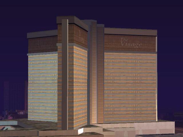 File:TheVisage-GTASA-mainbuilding.jpg