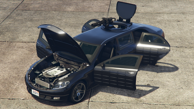 File:TurretedLimo-GTAO-open.png