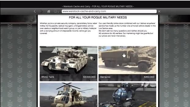 File:Warstock web site.jpg