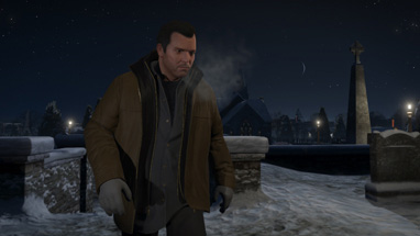 File:BuryTheHatchet-Mission-GTAV.png