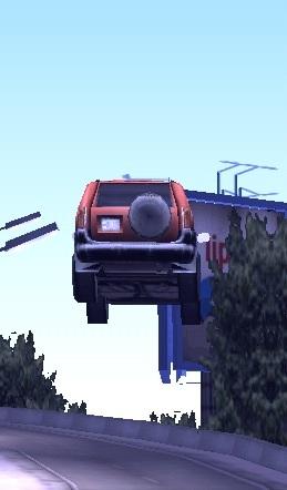File:Flying Car Glitch.jpg