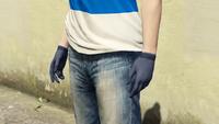 FreemodeFemale-GlovesHidden6-GTAO