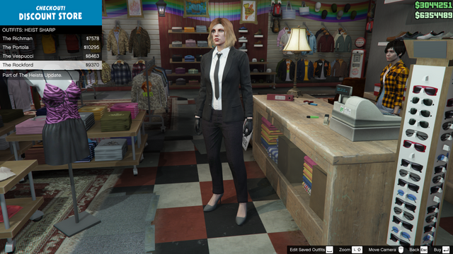 File:FreemodeFemale-HeistSharpOutfits4-GTAO.png