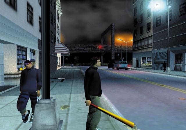 File:GTAIII-BaseballBat-PS2-Prerelease.jpg