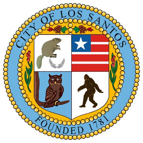 File:Los Santos sales.png