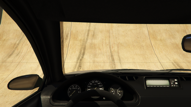 File:SchafterV12-GTAO-Dashboard.png