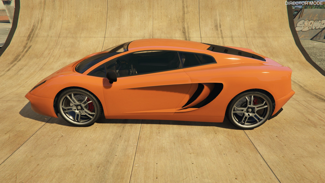 File:Vacca GTAVpc Side.png