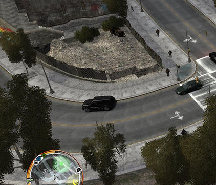 File:WalnutWay-Street-GTAIV.png