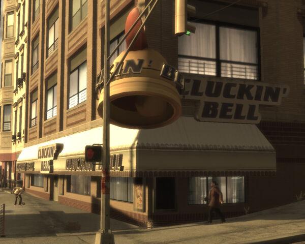 File:Cluckin'Bell-GTA4-Berchem.jpg