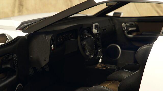 File:Coquette-GTAV-Inside.jpg