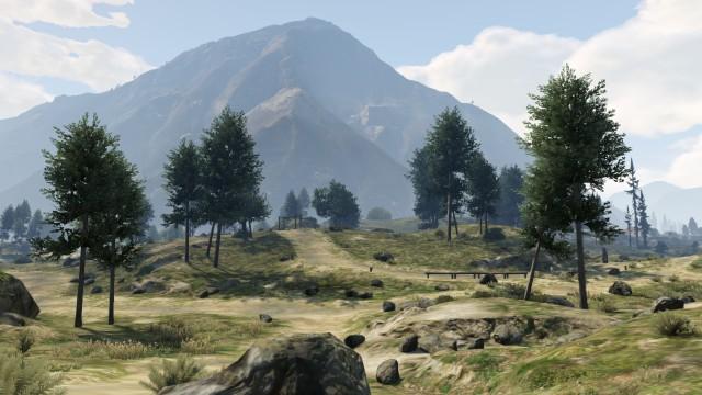 File:Mountchiliad.jpg