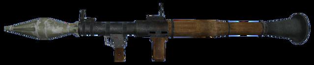 File:RocketLauncher-GTA4.png