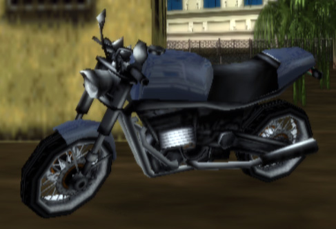 File:Streetfighter-GTAVCS-front.jpg