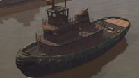 Tug-GTAIV-front