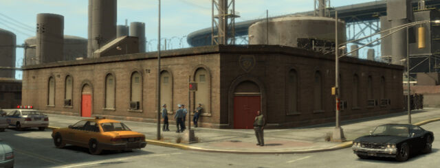 File:ActerIndustrialParkpolicedepartment-GTA4-exterior.jpg