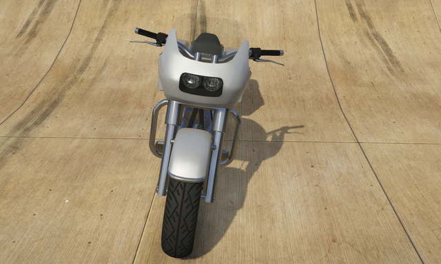 File:Bagger GTAVpc Front.png