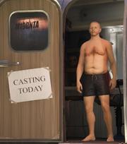 Director Mode Actors GTAVpc BeachBums M Daytripper