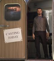 Director Mode Actors GTAVpc Gangs M MobMuscle