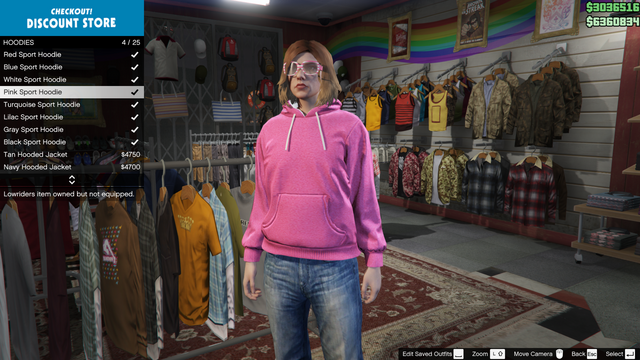 File:FreemodeFemale-Hoodies4-GTAO.png