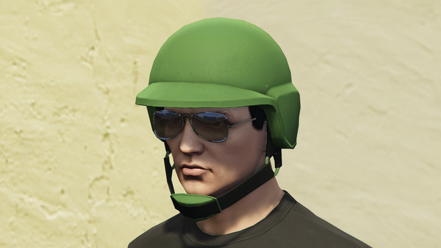 File:FreemodeMale-BulletproofHelmetsHidden1-GTAO.png