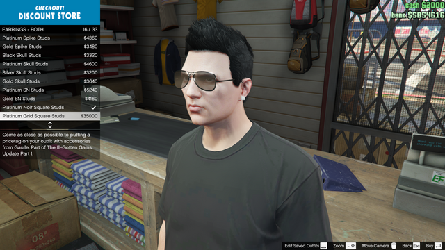 File:FreemodeMale-EarringsBoth15-GTAO.png