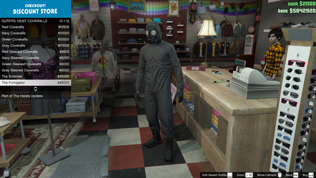 File:FreemodeMale-HeistCoverallsOutfits10-GTAO.png