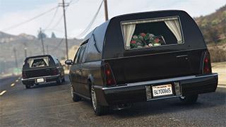 File:FuneralParty-JobImage-GTAO.jpg