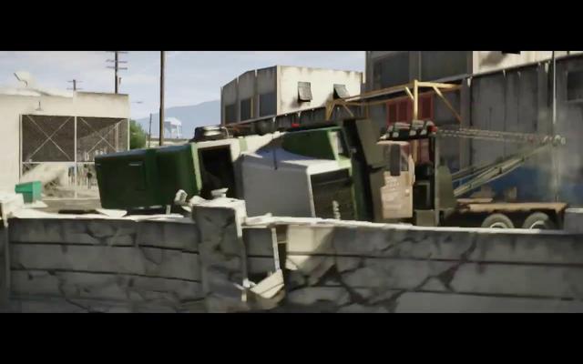 File:Got smashed n crashed 2.png