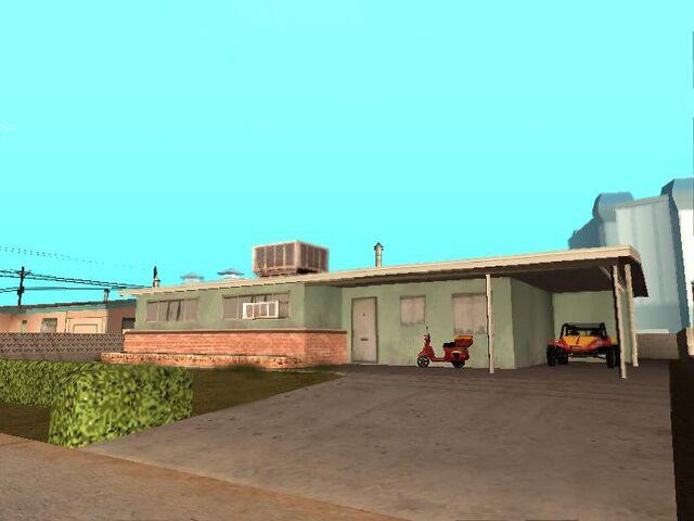 File:HG'S HOUSE.jpg
