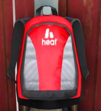 File:Heat-GTAV-Backpack.jpg