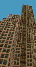 366 Skyscraper