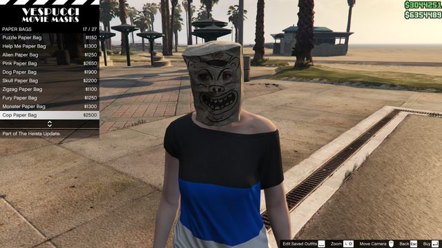 File:FreemodeFemale-PaperBags16-GTAO.png