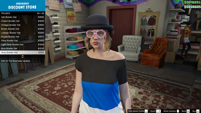 File:FreemodeFemale-Trilbies27-GTAO.png