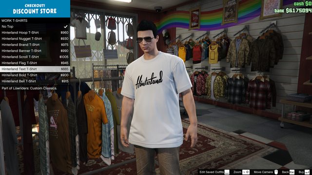 File:FreemodeMale-WorkTShirts7-GTAO.png