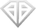 Logo-IV-Benefactor