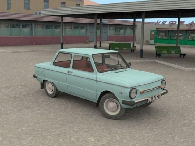 File:ZAZ 968 - Criminal Russia.jpg