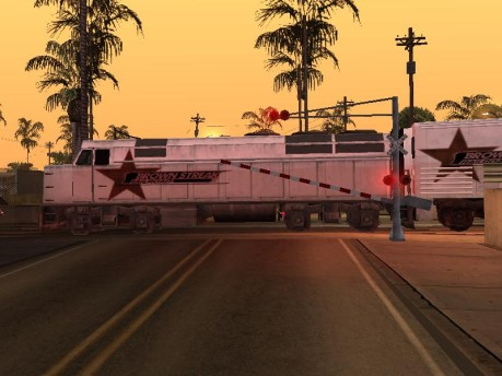 File:459px-Railroad Crossing Closed Los Santos (GTA SA).jpg
